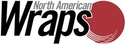 North American Wraps