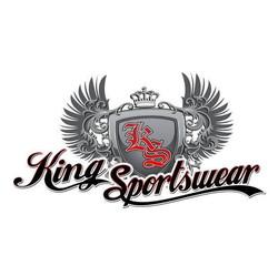 Kings Sportswear