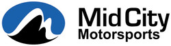 Mid City Motorsports