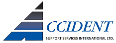 Accident Support Services