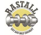 Rastall nut and Bolt