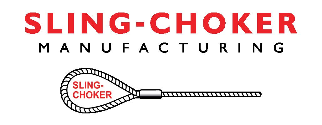 Sling Choker