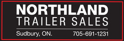 Northland Trailer Sales