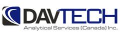 DAVTECH Analytical Services