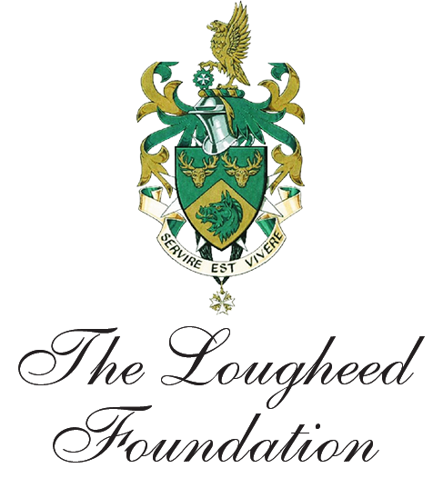 Lougheed Foundation