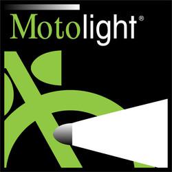 Motolight