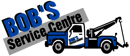 Bob's Service Centre