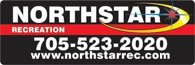 NorthStar Recreation