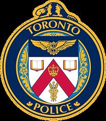 1200px-Toronto_Police_Service_Logo_svg.p