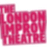 Improv theatre.jpg