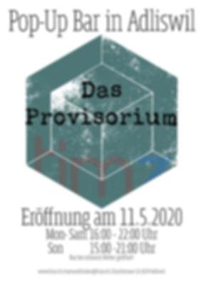 Eröffnung_Provisorium.jpg