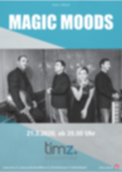 Plakat_Magic Moods_2020.PNG