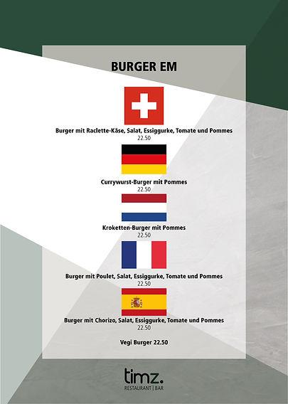 Burger_EM.jpg
