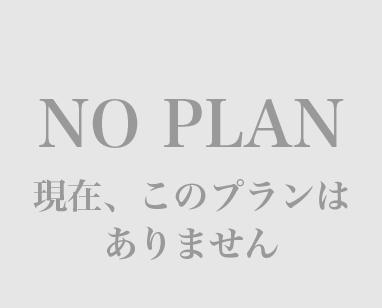 noplan-11.png