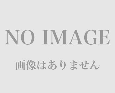 noimage-10.png