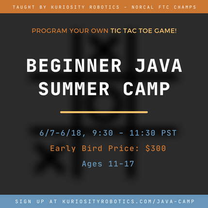 JAVA_flyer_updated.png