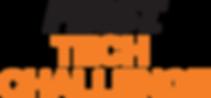 ftc-logo.png