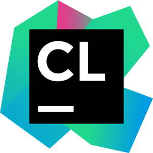 clion_logo_300x300.png