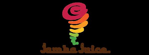 jamba_juice_logo.png