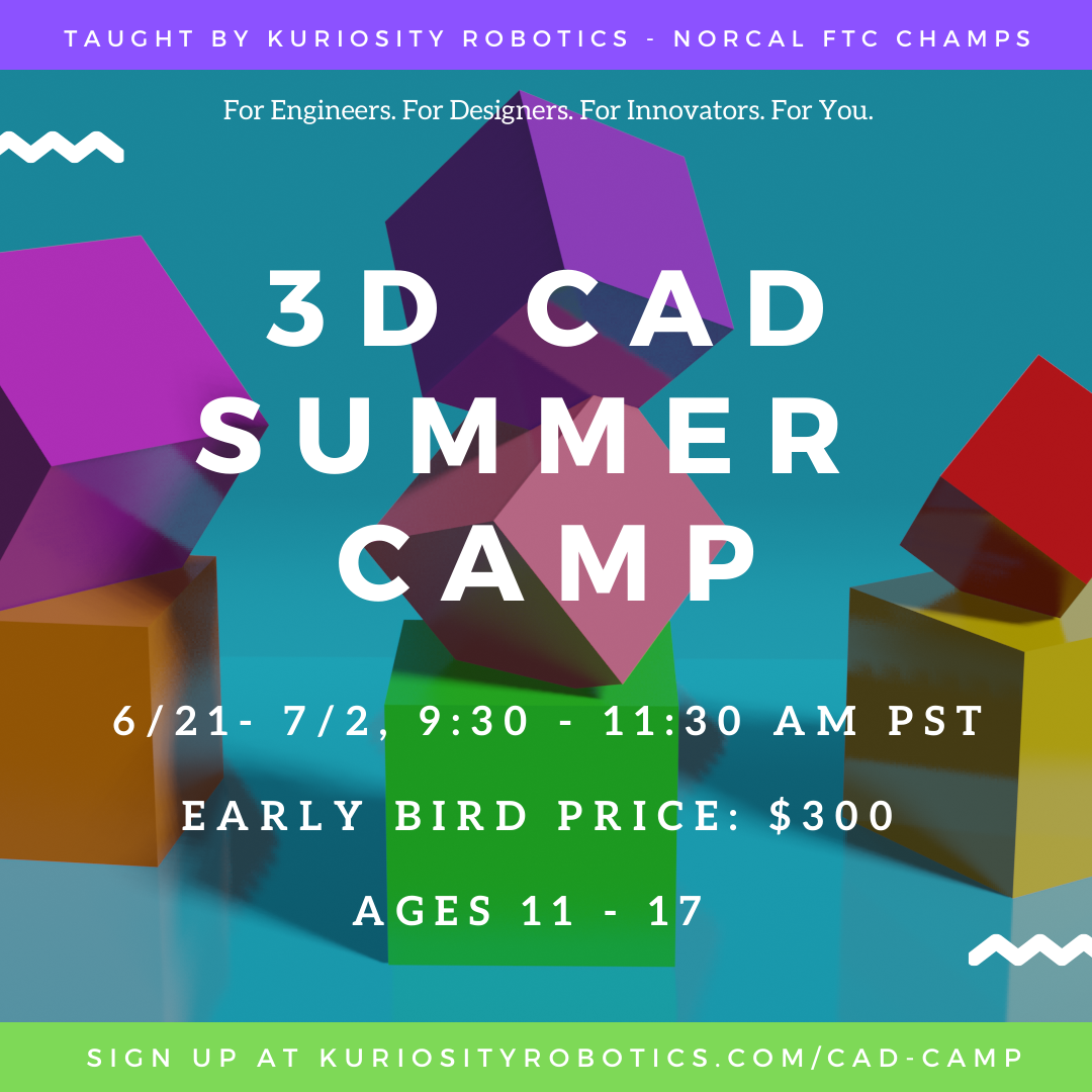 CAD_flyer_updated.png