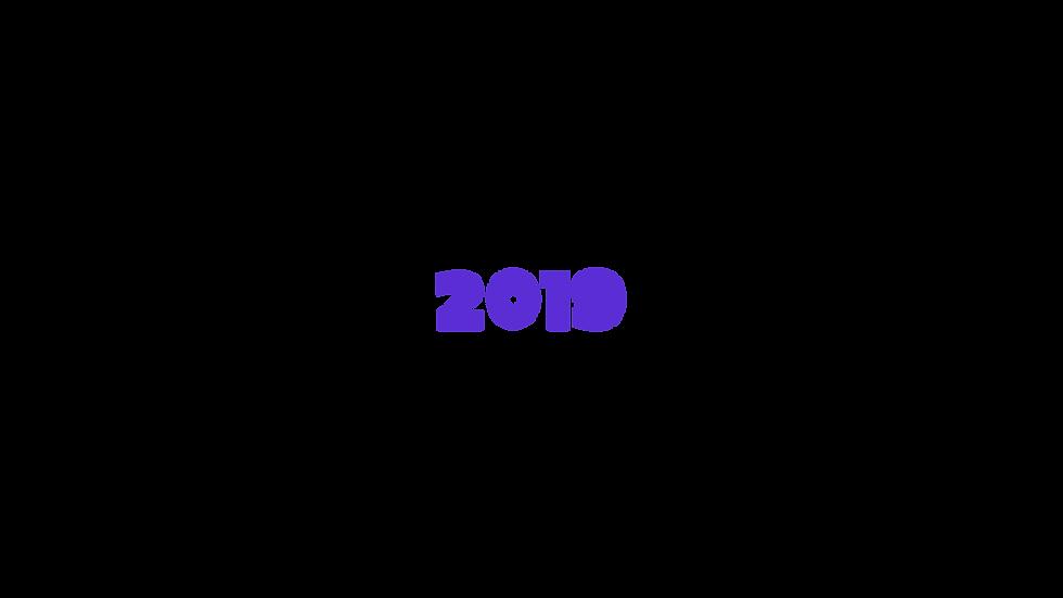 2019again.png