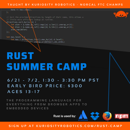 RUST_flyer_updated.png