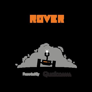 roverruckus.png