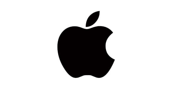 applelogo2.jpeg
