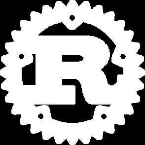 1200px-Rust_programming_language_black_l