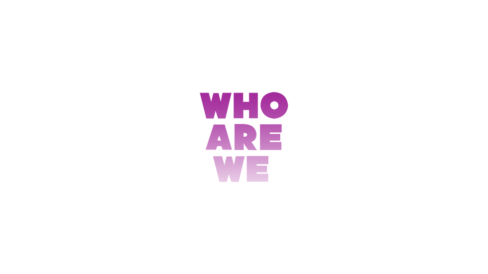 whoarewefr.png