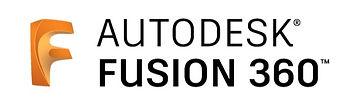 Autodesk_Fusion360-2017_Lockup-1280x720_
