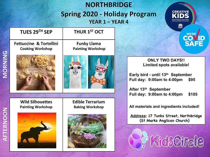 week 1 Northbridge.jpg