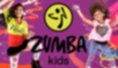zumba-kid850x430.png