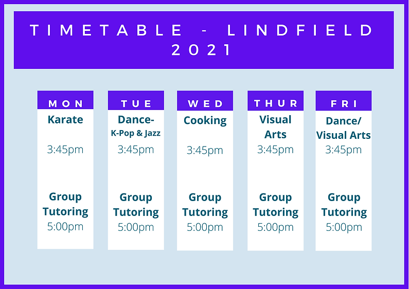 Lindfield Timetable.png