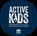 Active-Kids-Logo_CMYK_White.png