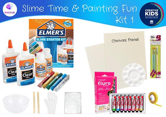 Slime kit 1.png