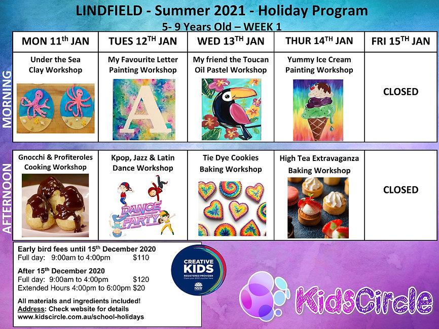 week 1 Program - Lindfield.jpg