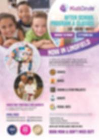 KidsCircle_Lindfield-page-001.jpg