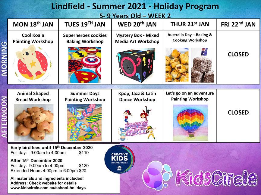 week 2 Program - Lindfield.jpg
