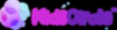 Kids-Circle-logo+TM.png