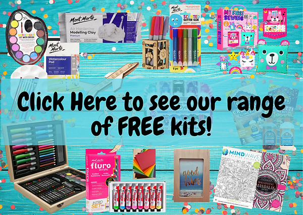 Click Here to see our range of FREE kits!.png