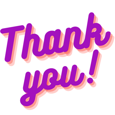 Thank You! (3).png