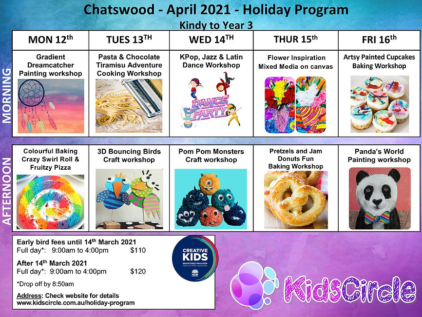Program - Chatswood.jpg