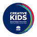 Creative Kids Voucher discount Chatswood
