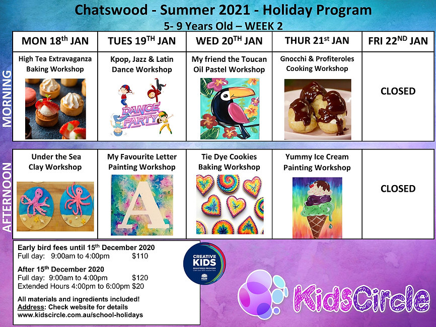 week 2 Program - Chatswood.jpg