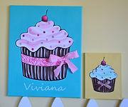 Personalised cupcake canvas.jpg