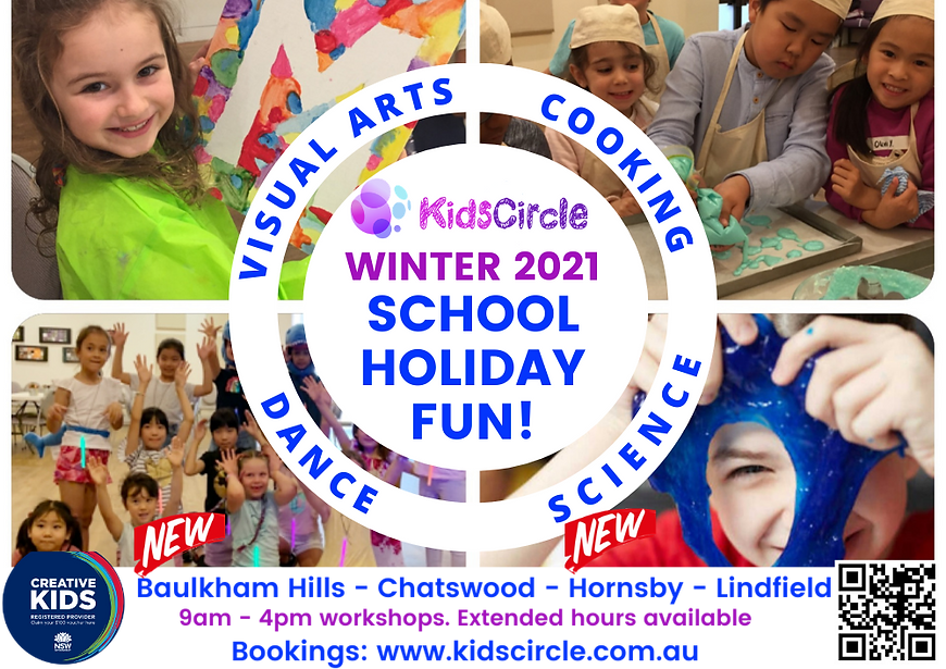 After School Program & Clases! (3).png