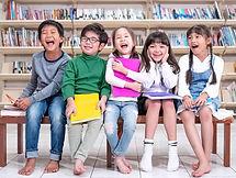 Happy Kids Kids Circle.jpg