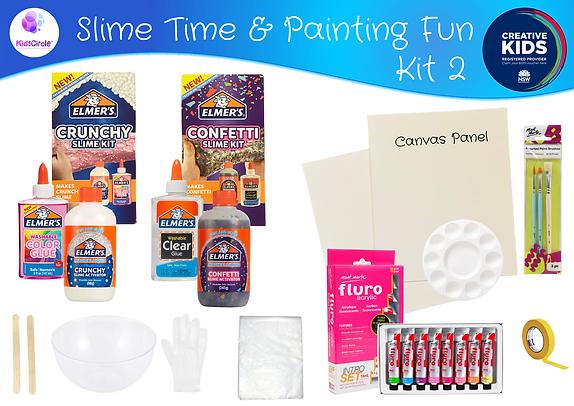 Slime kit 2.png