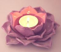 Lotus candle holder.jpg